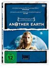 CineProject: Another Earth (2012)