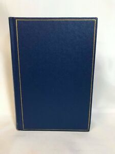 The New Testament Revised Standard Version 1946 Nelson Pocket Hardcover