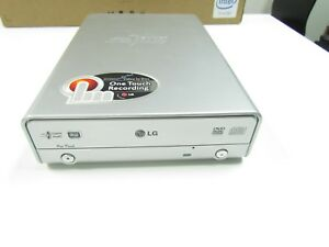 LG 5169D DRIVERS FOR PC