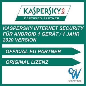 Kaspersky-Internet-Security-Android-2020-1-Geraet-1-Jahr-Mobile-Tablet-Handy