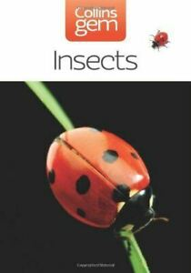 Insects-Collins-Gem-by-Michael-Chinery