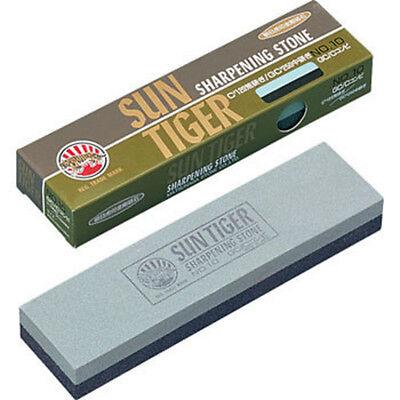 Japanese Kongou/waterstone/whetstone/sharpening stone/SUN TIGER combi #120 #240