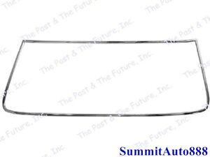 Custom Fit Car Mat 4PC PantsSaver 2607013 Tan
