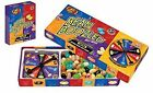 Jelly Belly Bean Boozled 3rd Edition Spinner Set- 145g
