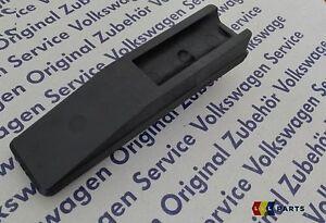 Audi-Neuf-Origine-A6-C6-Arriere-05-11-Jack-Pad-Sous-Voiture-Soutien-4F0802847