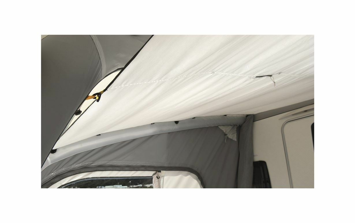 Outwell Pebble 360A Awning Roof Lining 110801