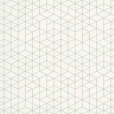Leisten, Profile & Schienen Intellektuell Erismann Tapete Kollektion Scandinja 646601 In Vielen Stilen Heimwerker