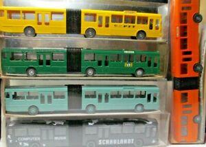 Wiking-1-87-mercedes-benz-o-305-o-305-g-405-autobus-urbano-OVP-para-seleccionar