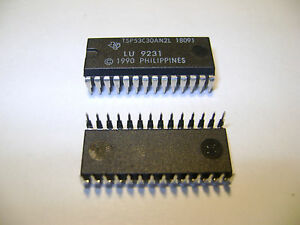 NEW-TSP53C30AN2L-INTEGRATED-CIRCUIT-IC-CHIP-SHIPS-FROM-USA-DR67