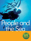 People and the Sea by Katy Pike, Sharon Dalgleish, Garda Turner, Maureen O'Keefe (Paperback, 2003)