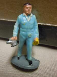 1-5-034-Miniature-Toy-Figurine-Character-Hong-Kong-Blue-Suit-Unknown-Celebrity