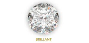 Diamant - Vs/e - 0.16ct - Magnifique !!! 0tibmmic-07220342-495644488