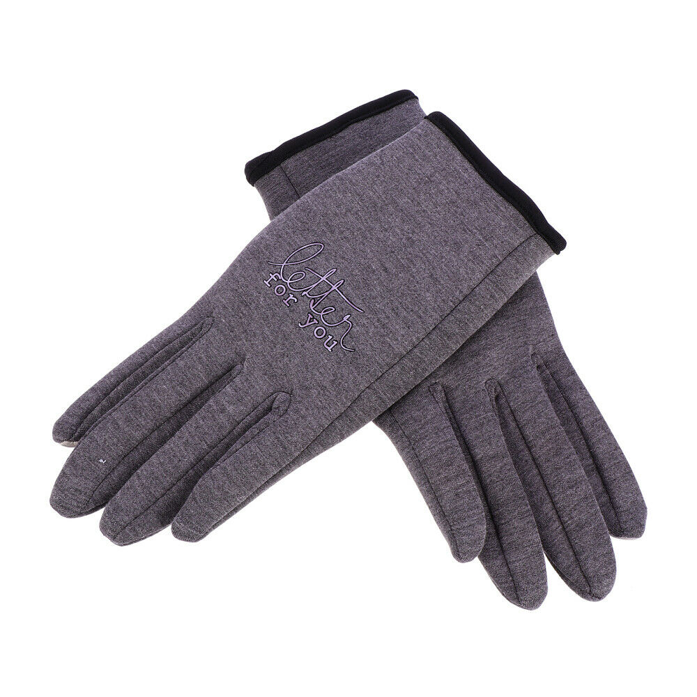 1 Pair Of Winter Ridding for Home Outdoor Riding