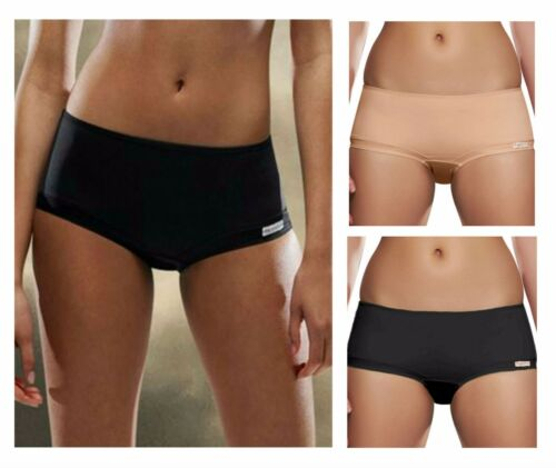Freya Active Sports Short Pant 4006 Black or Nude New Sportswear