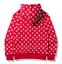 2019-Supreme-Hoodie-Sweatshirt-Pullover-Lange-Armel-Kapuzenpullover-Mantel-jacke Indexbild 2