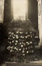 Everton near Bawtry. ? Church Harvest Festival Flowers #939 by Welchman, Retford