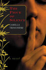 The Price of Silence by Camilla Trinchieri (Paperback, 2008)