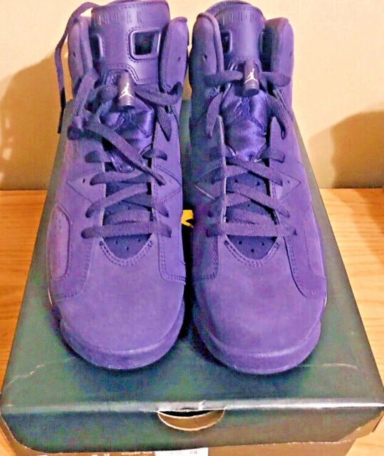 new arrival 21b98 48f3d Nike Air Jordan VI 6 Retro