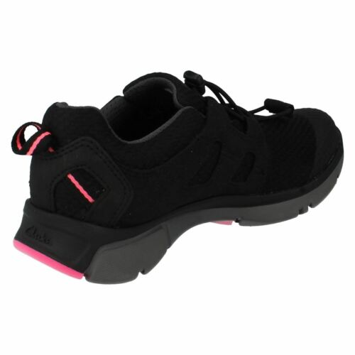 Gym 3 Uk Sports Ladies Trainers Eu Black Clarks 5 Luminate 35 Fitness Trace wFXWOF8zq
