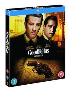 GoodFellas-25th-Anniversary-Edition-2015-Region-Free-Blu-ray