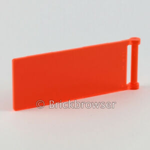 NEW LEGO Part Number 45301 in a choice of 2 colours