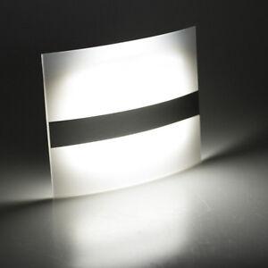 Lampe-LED-de-Veille-a-Detecteur-de-Mouvement-Lumiere-de-Nuit-Murale