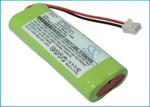 Cameron-Sino-300mAh-battery-For-Dogtra-1100NC-receiver