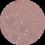 Hemway-Ultra-Sparkle-Glitter-Flake-Decorative-Wine-Glass-Craft-Powder-Colours thumbnail 113