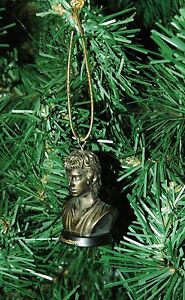 Lord Of The Rings Christmas Ornaments.Details About Lord Of The Rings Frodo Christmas Ornament