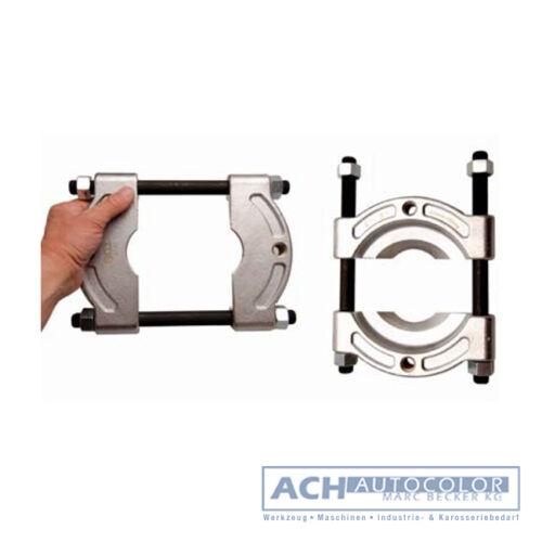 Trennmesser für Kugellager 150-200 mm BGS 8768