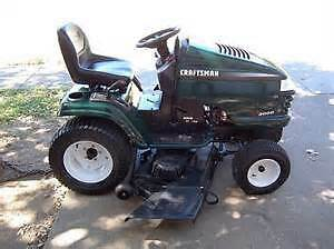 390906795978 additionally Craftsman Grill also Craftsman Lt1000 Riding Mower in addition Ignition Switch Wiring Diagram Honda Harmony 1011 furthermore Lawn Tractor Engine. on wiring harness for craftsman riding mower