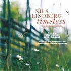 Timeless von Nils Lindberg (2014)