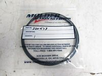 Molder Action Network 320473 Injection Seal