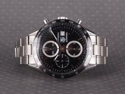 93a16b0a67e Ur Herre | DBA - brugte ure og armbåndsure