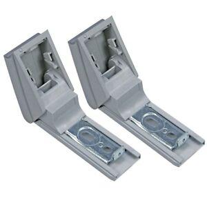 Liebherr-Miele-Refrigerateur-congelateur-Poignee-de-porte-reparation