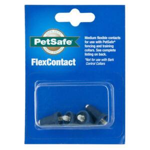 PetSafe-Flex-Contact-Points-for-Dog-Collar-Receiver-PIF-275-PUL-275-PRF-275