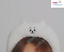 BTS-BT21-Official-Baby-Character-Plush-Hair-Band-HeadBand-2-Authentic-KPOP-Item miniature 2
