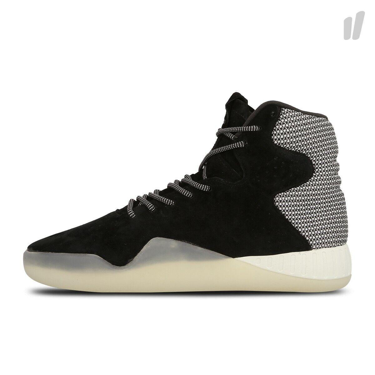 Adidas Originals Tubular Instinct Zapatillas para hombre UK 8 nos 8.5 EUR 42 ref 4254