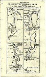 Antique-map-Aberbrothic-to-Forfar-2