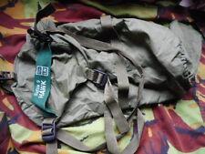 GENUINE snugpak softie 9 hawk COMPRESSION STUFF SACK SLEEPING BAG snug pak softy