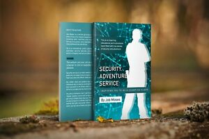 Security-Guard-and-Crowd-Control-book