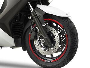 KIT-STRISCE-ADESIVE-per-CERCHI-compatibili-per-YAMAHA-X-MAX-scooter-XMAX-400-New