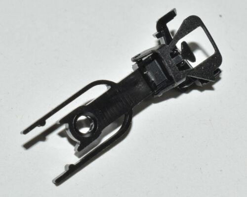 Märklin H0 6 Stück Kurzkupplungen aus 7205 Kupplungsset Set Kurz Kupplung NEU