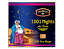 Mabroc-Ceylon-Tea-1001-Nights-100-Tea-Bags thumbnail 2