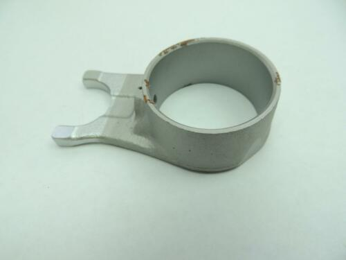 Gearshift Fork ATC90 CL90 CT90 S90 SL90 S50L 24211-028-345 NOS Honda Spring R