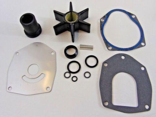 Pompe à Eau Kit Mercury Marin Hors-Bord 75 90 115 hp 4 Str 47-43026q06