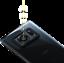 thumbnail 4 - SHARP AQUOS R6 5G Android Phone Leica Lens 1 inch sensor docomo ver. Unlocked