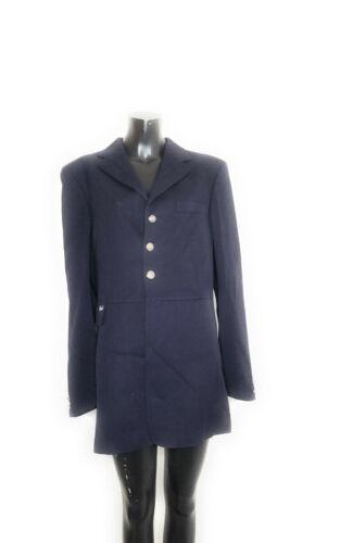 Pikeur Women's Jacket Size 42 L Blazer Equestrian