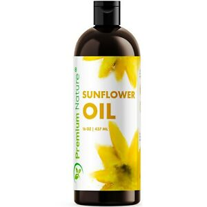 Organic-Sunflower-Oil-Cold-Pressed-Pure-Sunflower-Seed-Oil-16-OZ