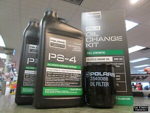 Pure polaris oil change kit ace 900xc 2017 2018 ace 900 xc oil image is loading pure polaris oil change kit ace 900xc 2017 solutioingenieria Image collections